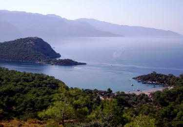 Ship Island,Light Tours Vacation Activities, Holiday Locations,Cabin Tours Antalya 67