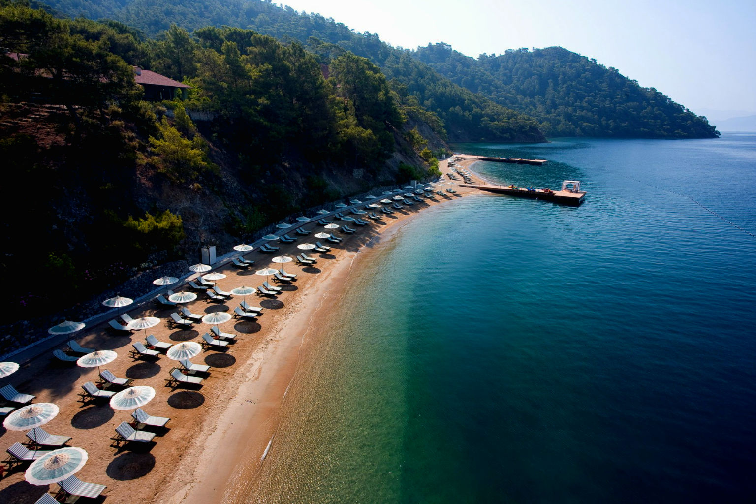 Gocek,Light Tours Vacation Activities, Holiday Locations,Gocek Transfer 85