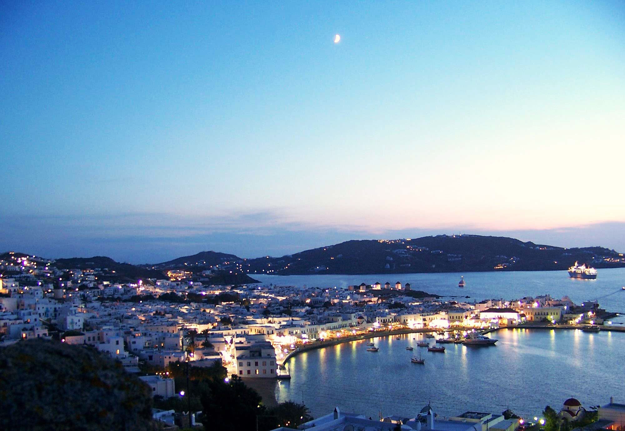 Bodrum,Light Tours Vacation Activities, Holiday Locations,Mandarin Oriental Bodrum 18
