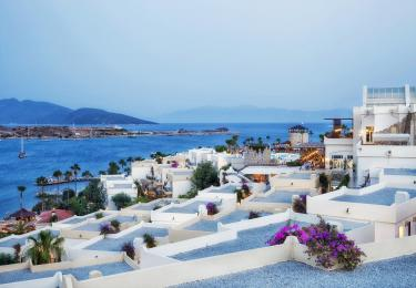 Bodrum,Light Tours Vacation Activities, Holiday Locations 19