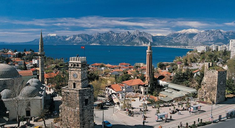 Antalya photos,Light Tours Vacation Activities, Holiday Locations,Cabin Tours Antalya 47