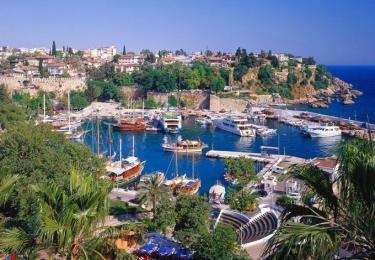 Antalya photos,Light Tours Vacation Activities, Holiday Locations,Antalya 46