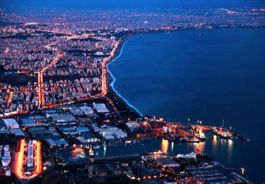 Antalya photos,Light Tours Vacation Activities, Holiday Locations,Antalya 48