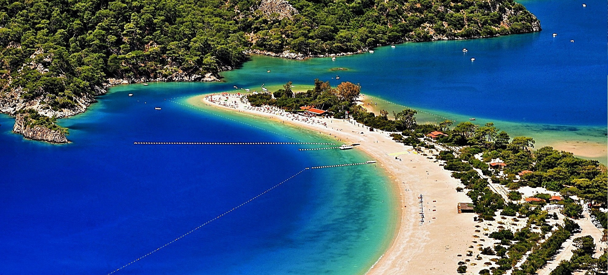 Oludeniz,Light Tours Vacation Activities, Holiday Locations,Oludeniz 57