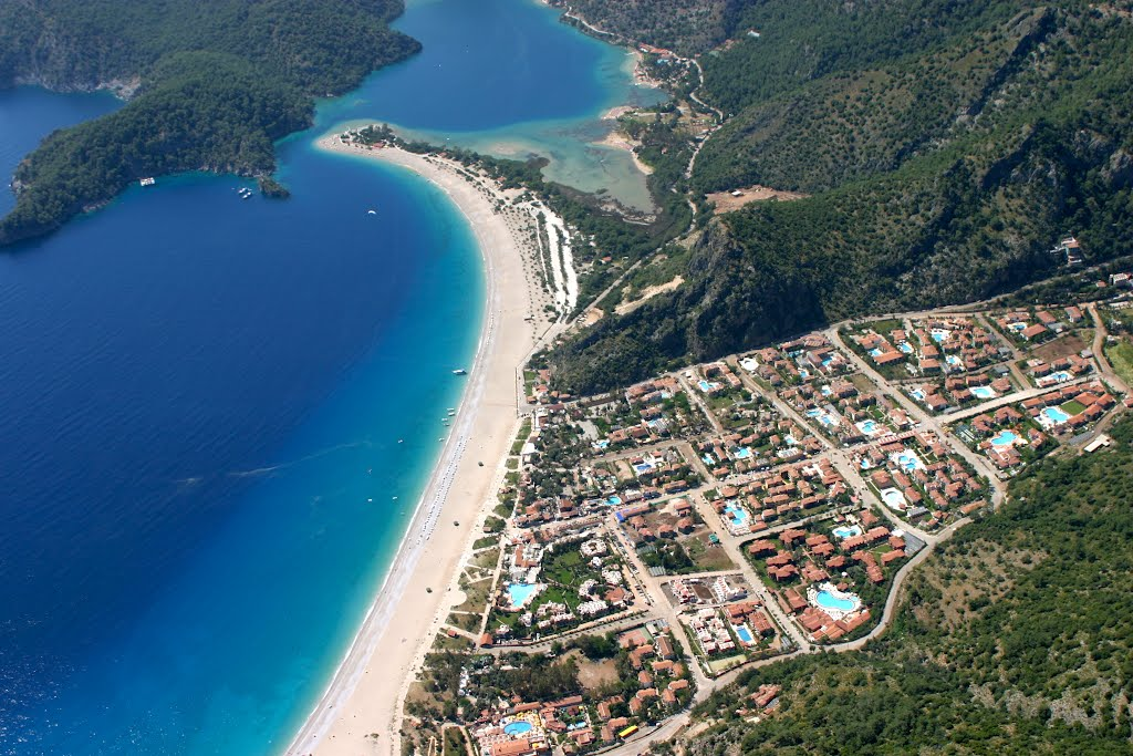 Oludeniz,Light Tours Vacation Activities, Holiday Locations,Oludeniz 53