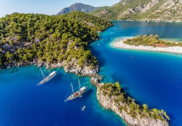 Oludeniz,Light Tours Vacation Activities, Holiday Locations,Oludeniz 55