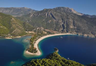 Oludeniz,Light Tours Vacation Activities, Holiday Locations,Oludeniz 52