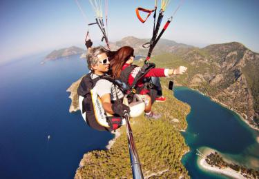 Oludeniz Package Tour fethiye light tours daily tours yachts,Light Tours Daily Tours, Discount Tours, Package Tours,Economic Package Tours 107