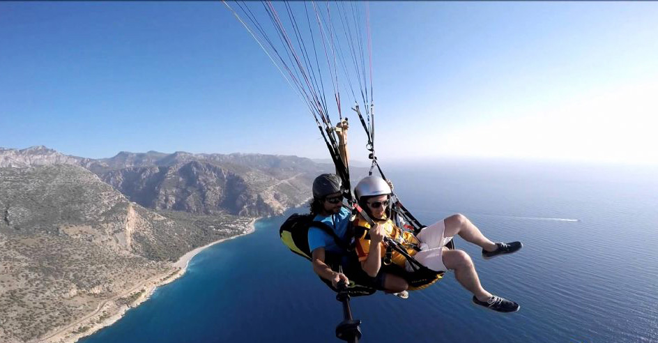 Fethiye Sportive Package Tour fethiye bodrum marmaris gocek light tours yachts,Light Tours Daily Tours, Discount Tours, Package Tours,Sporting Activities 127