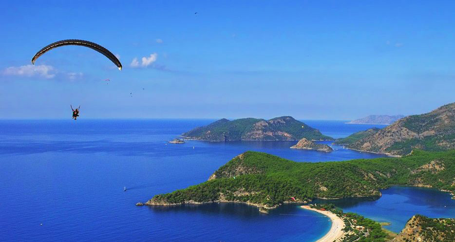 Fethiye Sportive Package Tour fethiye bodrum marmaris gocek light tours yachts,Light Tours Daily Tours, Discount Tours, Package Tours,Sporting Activities 126