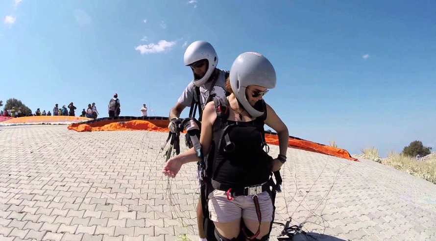 Fethiye Paragliding Oludeniz fethiye gocek bodrum light tours yachts,Light Tours Daily Tours, Discount Tours, Package Tours 146