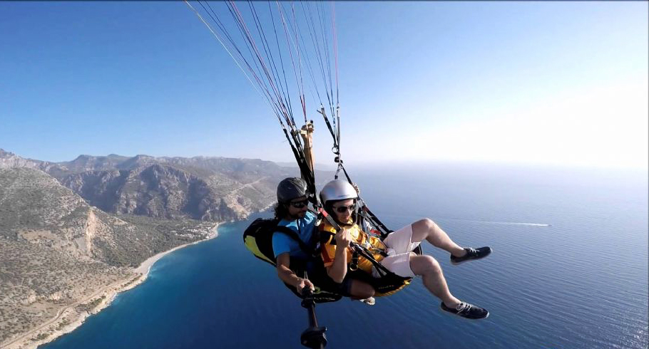 Fethiye Paragliding Oludeniz fethiye gocek bodrum light tours yachts,Light Tours Daily Tours, Discount Tours, Package Tours 152