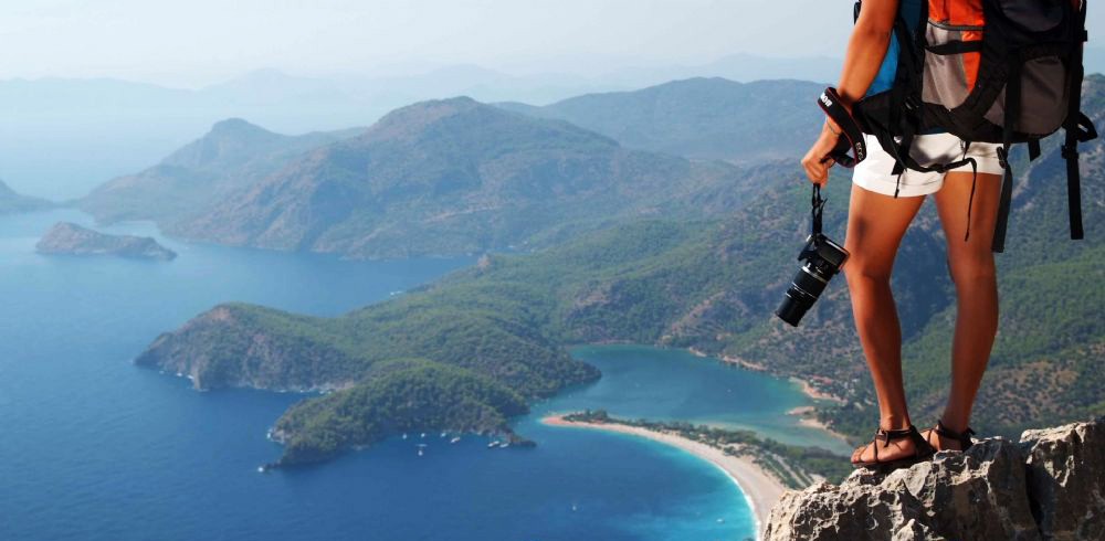 Fethiye Paragliding Oludeniz fethiye gocek bodrum light tours yachts,Light Tours Daily Tours, Discount Tours, Package Tours 142
