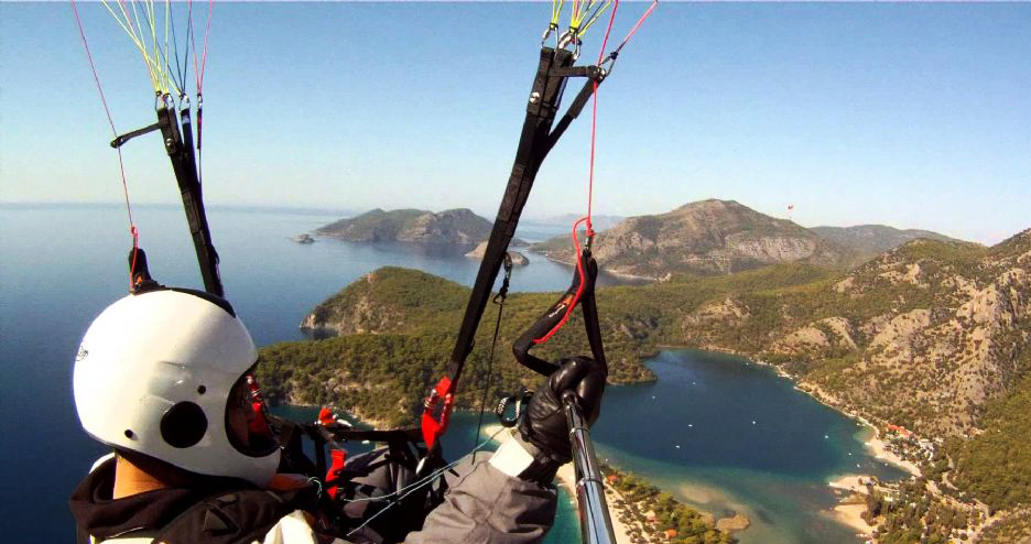 Fethiye Paragliding Oludeniz fethiye gocek bodrum light tours yachts,Light Tours Daily Tours, Discount Tours, Package Tours 147