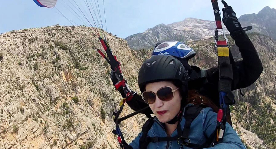 Fethiye Paragliding Oludeniz fethiye gocek bodrum light tours yachts,Light Tours Daily Tours, Discount Tours, Package Tours 151