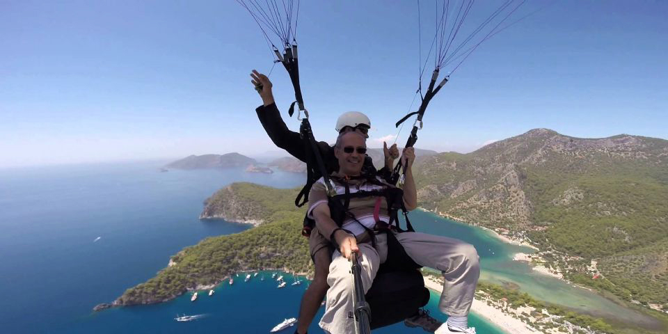 Fethiye Paragliding Oludeniz fethiye gocek bodrum light tours yachts,Light Tours Daily Tours, Discount Tours, Package Tours 143