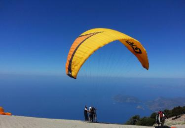 Fethiye Paragliding Oludeniz fethiye gocek bodrum light tours yachts,Light Tours Daily Tours, Discount Tours, Package Tours 150