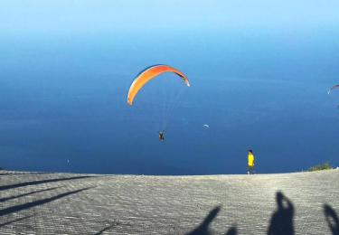 Fethiye Paragliding Oludeniz fethiye gocek bodrum light tours yachts,Light Tours Daily Tours, Discount Tours, Package Tours 153