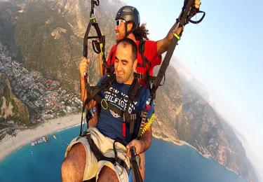 Fethiye Paragliding Oludeniz fethiye gocek bodrum light tours yachts,Light Tours Daily Tours, Discount Tours, Package Tours 149