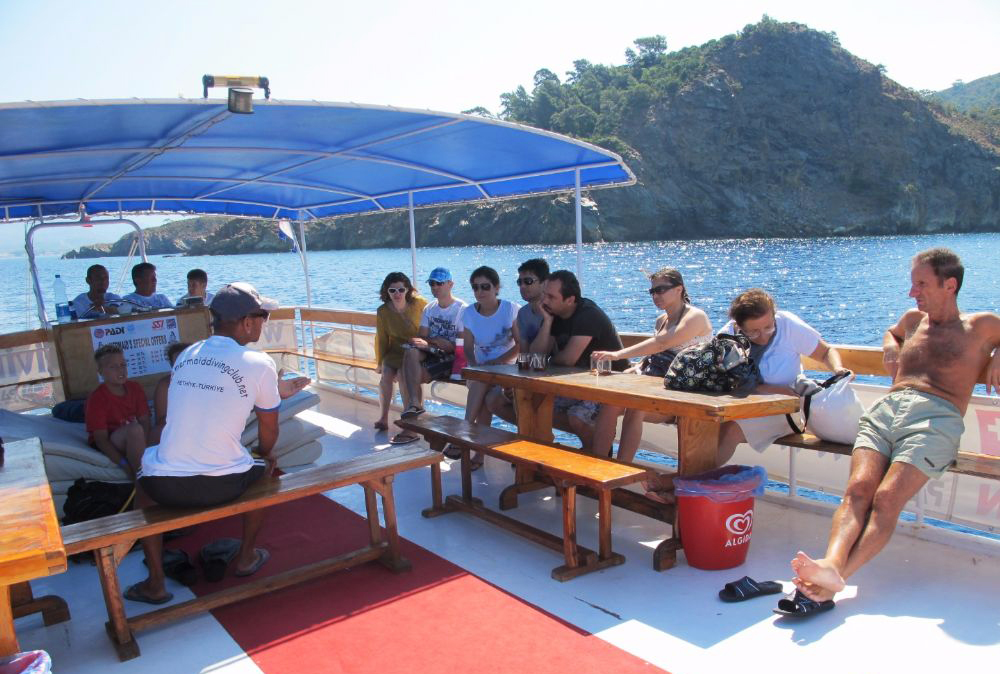 Fethiye Diving Tour light tours daily tours  bodrum gocek fethiye marmaris,Light Tours Daily Tours, Discount Tours, Package Tours,Fethiye Diving Tour 188