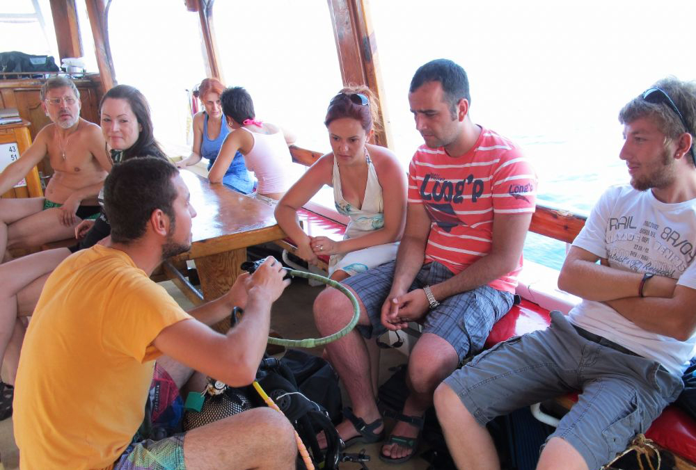 Fethiye Diving Tour light tours daily tours  bodrum gocek fethiye marmaris,Light Tours Daily Tours, Discount Tours, Package Tours,Fethiye Daily Tours 183