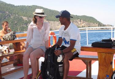 Fethiye Diving Tour light tours daily tours  bodrum gocek fethiye marmaris,Light Tours Daily Tours, Discount Tours, Package Tours,Fethiye Daily Tours 177