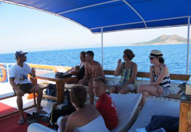 Fethiye Diving Tour light tours daily tours  bodrum gocek fethiye marmaris,Light Tours Daily Tours, Discount Tours, Package Tours,Fethiye Daily Tours 181