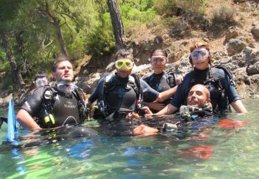 Fethiye Diving Tour light tours daily tours  bodrum gocek fethiye marmaris,Light Tours Daily Tours, Discount Tours, Package Tours,Fethiye Daily Tours 179