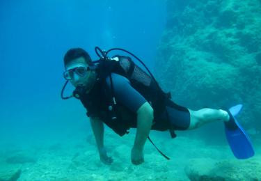 Fethiye Diving Tour light tours daily tours  bodrum gocek fethiye marmaris,Light Tours Daily Tours, Discount Tours, Package Tours,Fethiye Diving Tour 184