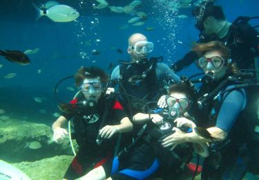 Fethiye Diving Tour light tours daily tours  bodrum gocek fethiye marmaris,Light Tours Daily Tours, Discount Tours, Package Tours,Fethiye Daily Tours 174