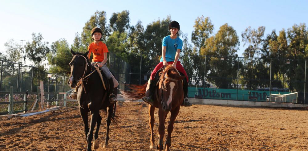 Fethiye Horse Riding hisaronu marmaris kayaköy light tours daily tours,Light Tours Daily Tours, Discount Tours, Package Tours,Fethiye Horse Tour Prices 202