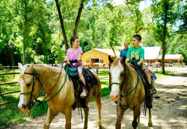Fethiye Horse Riding hisaronu marmaris kayaköy light tours daily tours,Light Tours Daily Tours, Discount Tours, Package Tours,Secret Valley 204