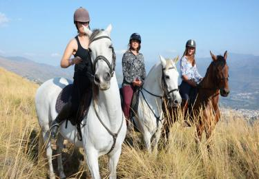 Fethiye Horse Riding hisaronu marmaris kayaköy light tours daily tours,Light Tours Daily Tours, Discount Tours, Package Tours,Fethiye Horse Riding 197