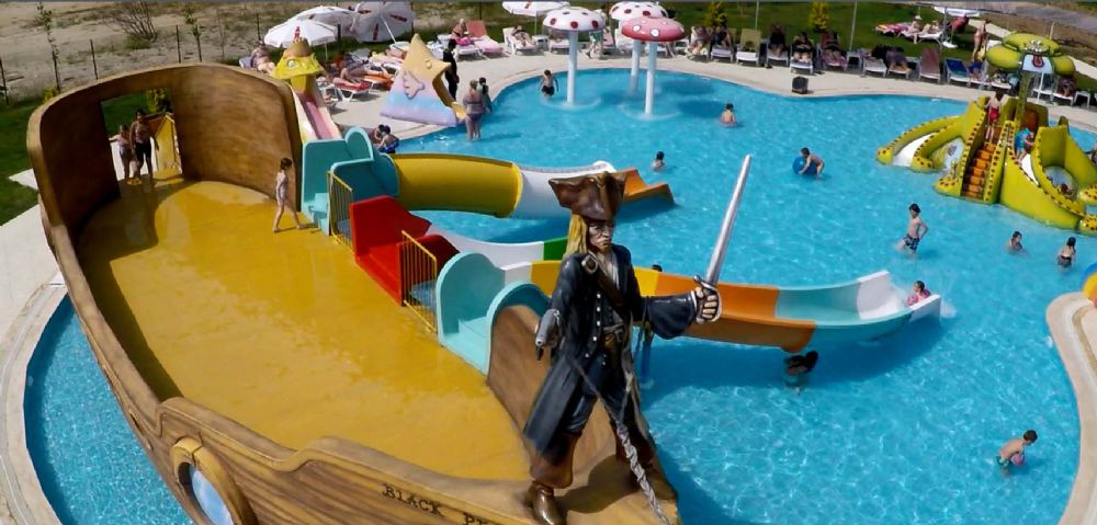Water World Aquapark Aquapark light tours daily tours,Light Tours Daily Tours, Discount Tours, Package Tours,Aquapark Prices 205