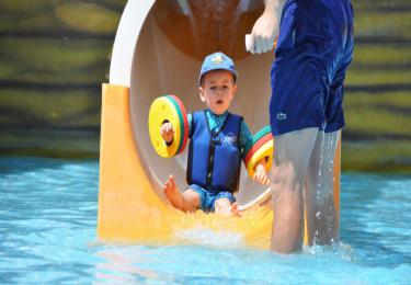 Water World Aquapark Aquapark light tours daily tours,Light Tours Daily Tours, Discount Tours, Package Tours,Aquapark Prices 212