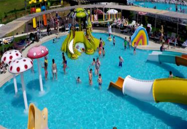 Water World Aquapark Aquapark light tours daily tours,Light Tours Daily Tours, Discount Tours, Package Tours,Calis Aquapark 216