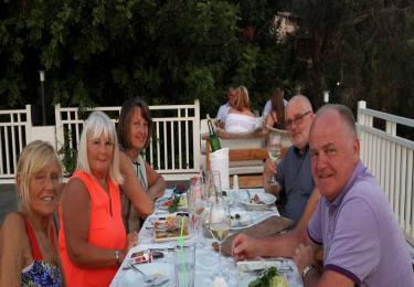 Sovalye Island Breakfast - Dinner Fethiye light tours yachts,Light Tours Daily Tours, Discount Tours, Package Tours,Dinner Tour 222