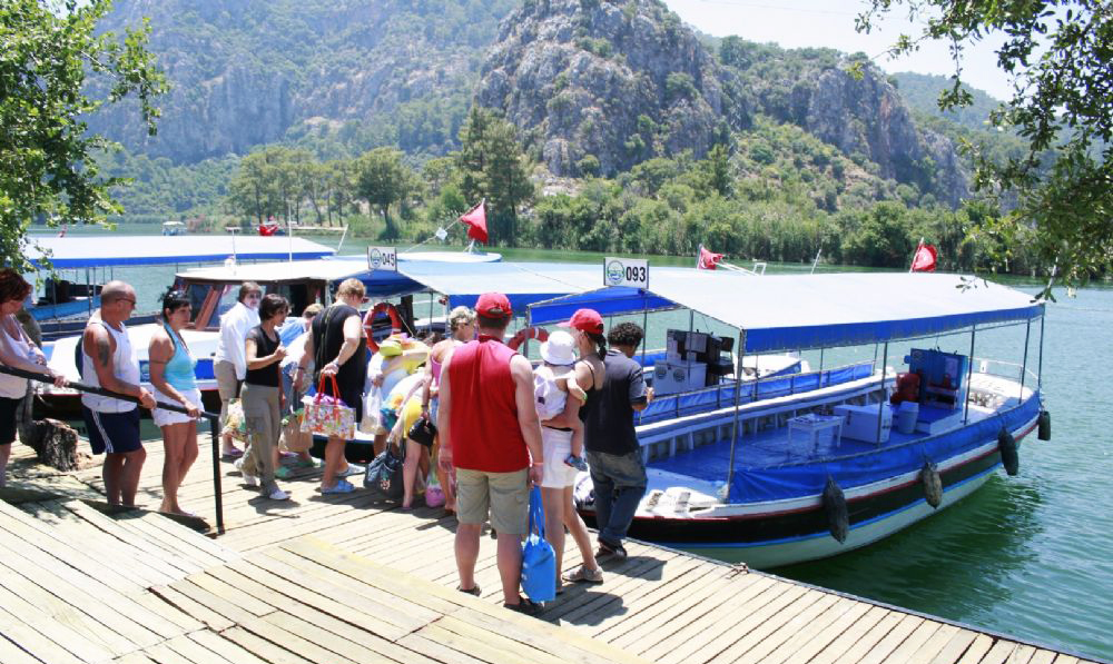 Dalyan Turtle Beach  activities light tours daily tours,Light Tours Daily Tours, Discount Tours, Package Tours,Dalyan Turtle Beach 234
