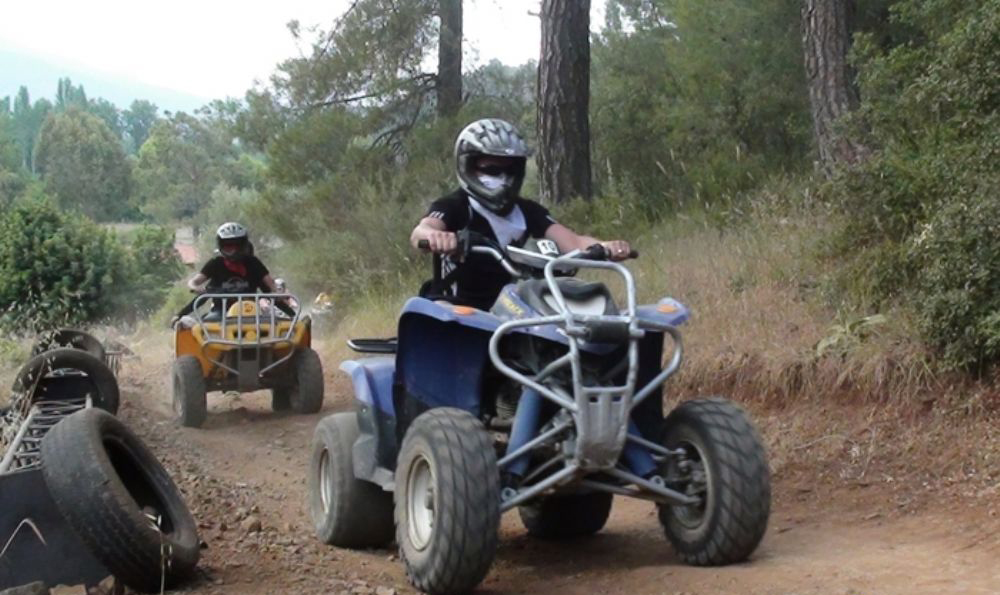 Fethiye Quad Bike Safari  daily tours fethiye light tours yachts,Light Tours Daily Tours, Discount Tours, Package Tours 251