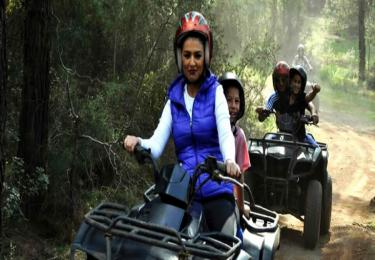 Fethiye Quad Bike Safari  daily tours fethiye light tours yachts,Light Tours Daily Tours, Discount Tours, Package Tours 250