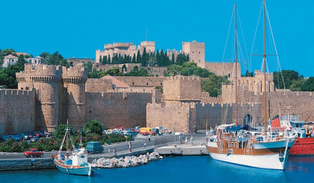 Rhodes Island Tour packages daily light tours yachts blue tour,Light Tours Daily Tours, Discount Tours, Package Tours,Best Rodos Tour Price 268