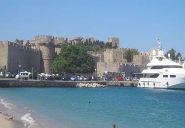 Rhodes Island Tour packages daily light tours yachts blue tour,Light Tours Daily Tours, Discount Tours, Package Tours,Rhodes Island Tour 270