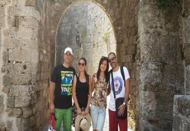 Rhodes Island Tour packages daily light tours yachts blue tour,Light Tours Daily Tours, Discount Tours, Package Tours 275