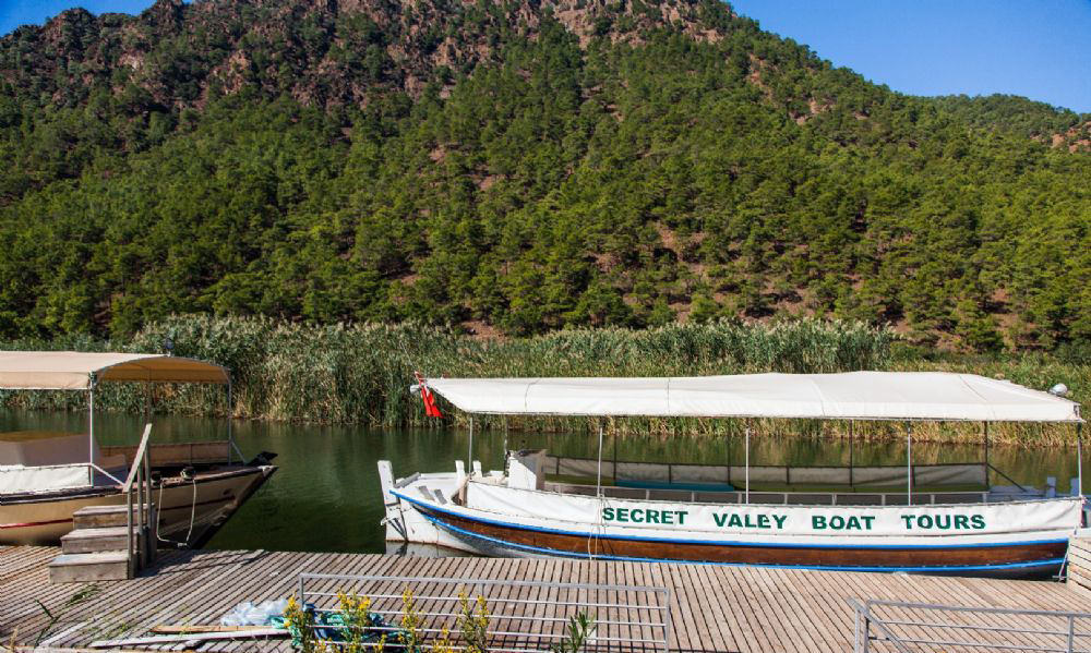 Secret Valley Tour Dalaman (Private Tour) light tours daily tours fethiye,Light Tours Daily Tours, Discount Tours, Package Tours,Secret Valley 318
