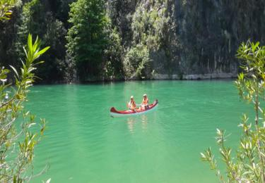 Secret Valley Tour Dalaman (Private Tour) light tours daily tours fethiye,Light Tours Daily Tours, Discount Tours, Package Tours,Secret Valley 314