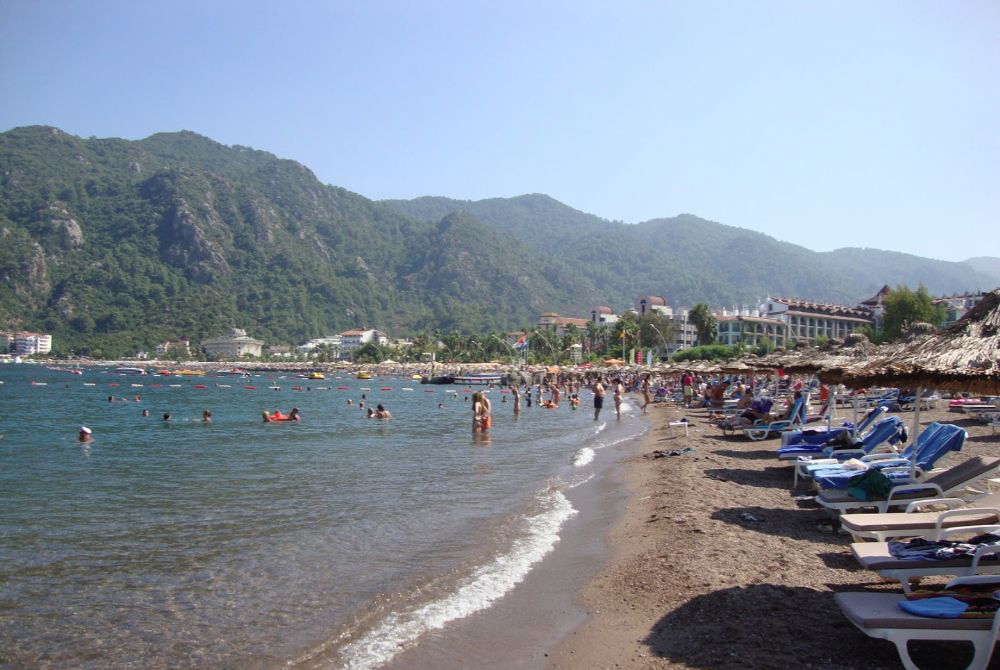 Marmaris Icmeler daily tours light tours daily tours fethiye,Light Tours Daily Tours, Discount Tours, Package Tours 333