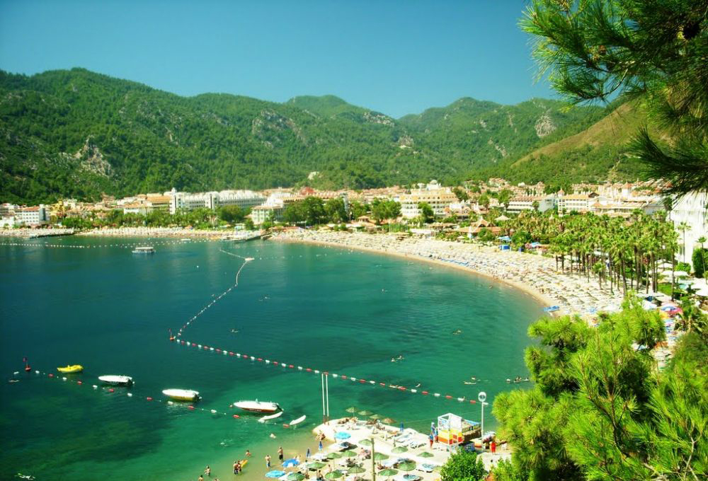 Marmaris Icmeler daily tours light tours daily tours fethiye,Light Tours Daily Tours, Discount Tours, Package Tours 334