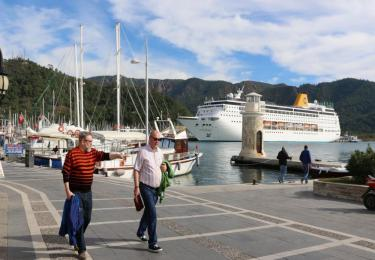 Marmaris Icmeler daily tours light tours daily tours fethiye,Light Tours Daily Tours, Discount Tours, Package Tours,Marmaris Tour 338