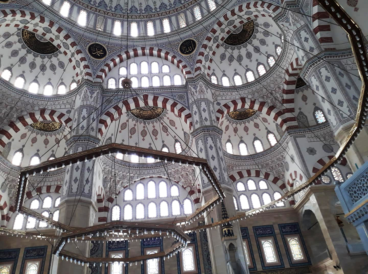 Gap Tour (Southeast Anatolia Tour),Light Tours Daily Tours, Discount Tours, Package Tours 383