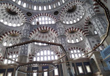 Gap Tour (Southeast Anatolia Tour),Light Tours Daily Tours, Discount Tours, Package Tours,Southeast Anatolia Tour 383